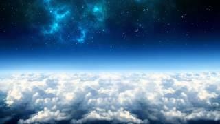Reasonandu & E Mantra - Above