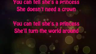 Barbie  Princess Charm School ( ENGLISH ) - Official Trailer [HD]