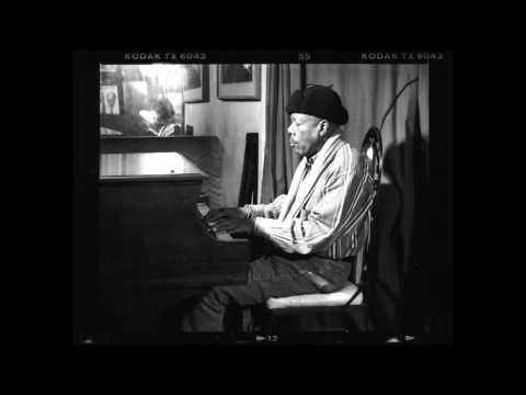 Frank Hewitt-Round Midnight