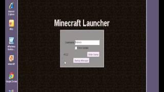 Tuto bad video card driver Minecraft ou autre logiciel