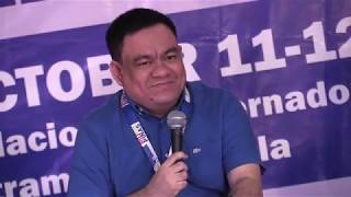 Comelec to review proposal to disqualify 'narco-pols' in 2019 elections