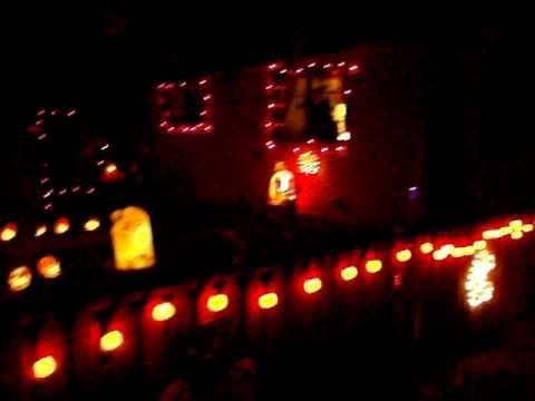 best halloween decorations ever - Best Halloween Decorations Ever
