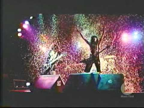 "Kiss - ""Alive!"" Ultimate Album.wmv"
