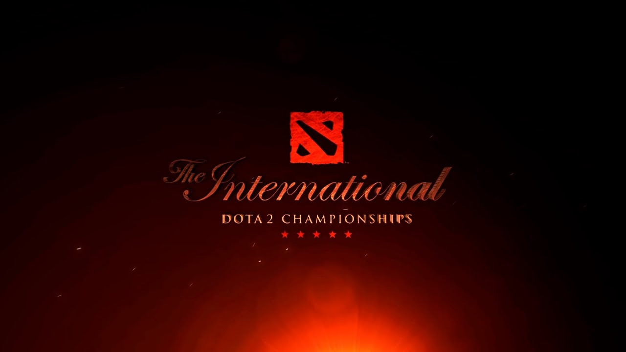 dota 2 the international 2016 final low bracket dc vs eg live in