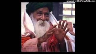 Download Yogi Ram Surat Kumar chanting MP3 song and Music Video