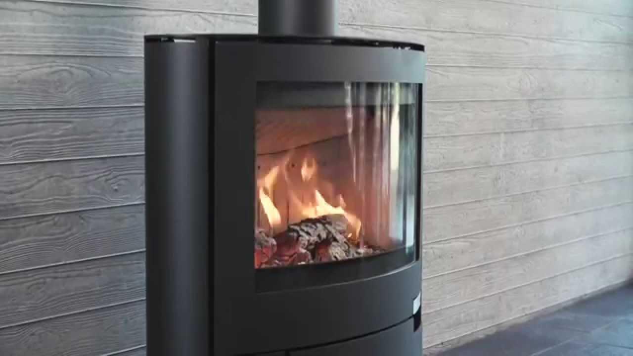 aduro kaminofen 15 1 stahl ab preisvergleich bei. Black Bedroom Furniture Sets. Home Design Ideas