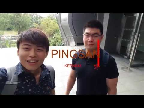 9 Kata Indonesia Yang Bisa Kamu Gunakan Di Singapore