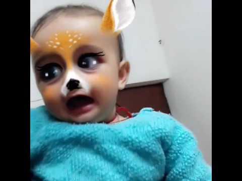 Shivanya song