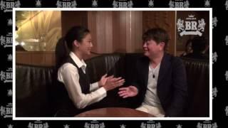 【素顔のBOSS】#011安里繁信&福本幸子 JUDY感想コメント 福本幸子 検索動画 18