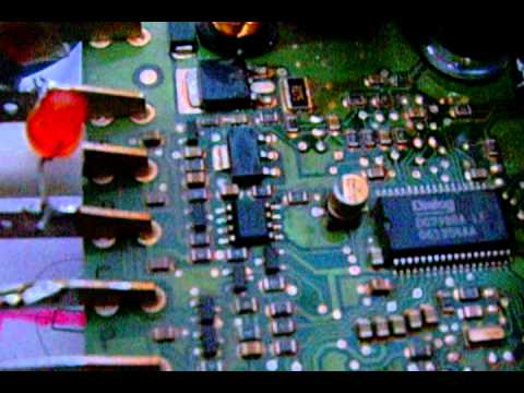 Danfoss 101N0220  YouTube