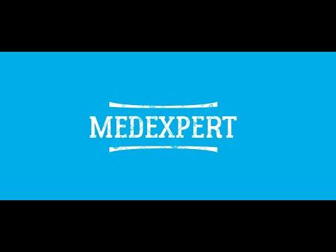 MEK 6510 Nihon Kohden MedExpert