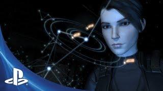 DUST 514: PSN Open Beta Launch Trailer