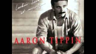 Watch Aaron Tippin Standin On The Promises video