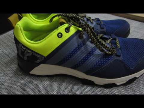 adidas-tr7.-trail-running-shoes