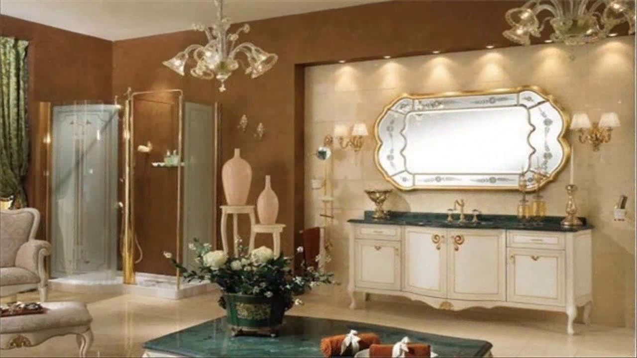 Classic Bathroom Design Classic Bathroom Designs Pictures