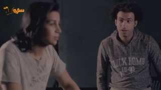 علي ربيع يغني كنا حبايب لعمرو دياب على طريقة الليثي   .............احمد خالد