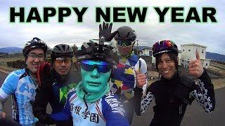 新年!明けましておめでとうございます   今年も童貞悪魔をよろしくな  ...