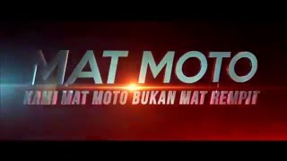 Video Mat Motor Trailer 2016 Parody (GTA SA-MP) download MP3, 3GP, MP4, WEBM, AVI, FLV Maret 2018