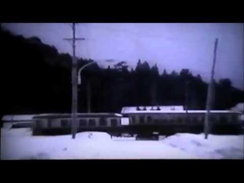 まちぼうけ 久保田麻琴  MachiboukeMakoto Kubota 1973
