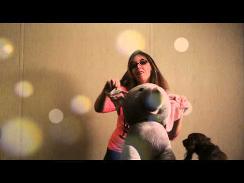 Die Young Kesha Nichole337 Music Video/Cover