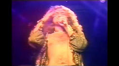 Led Zeppelin: Live in Seattle 1977 [Fully Filmed Concert]