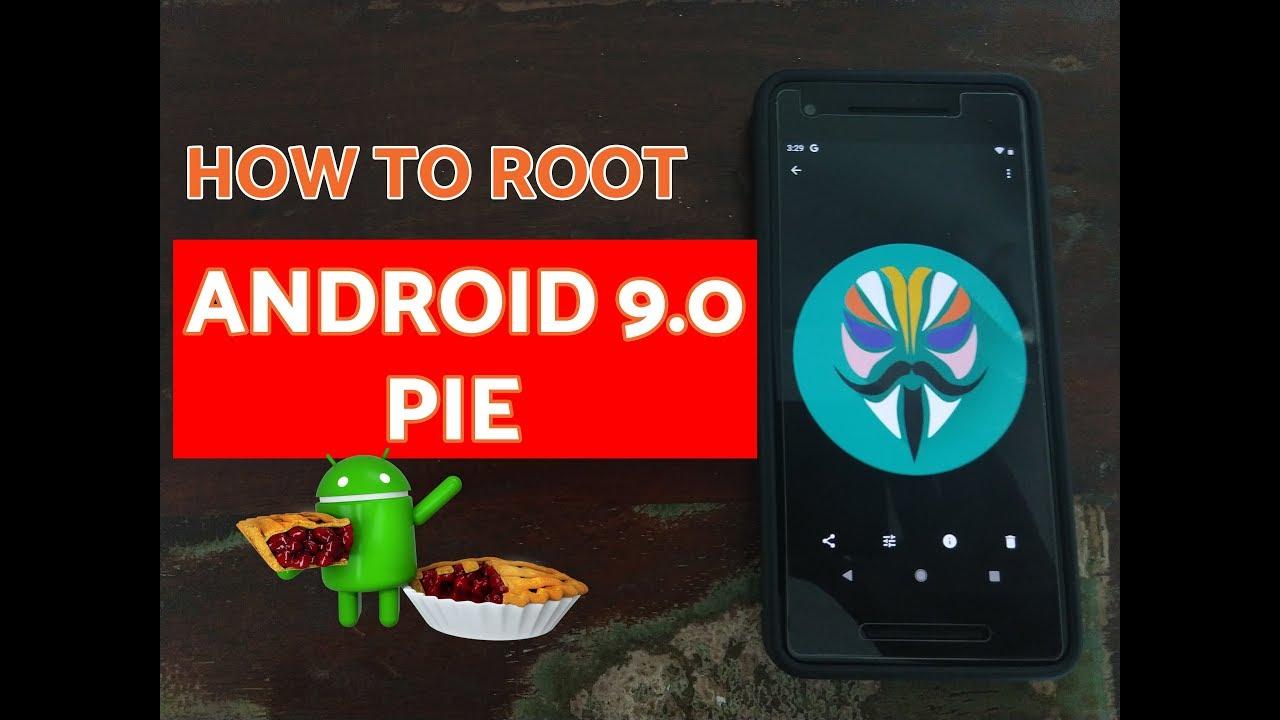 How to Root Android 9 0 Pie (Google Pixel, Pixel XL, Pixel 2, Pixel 2 XL)