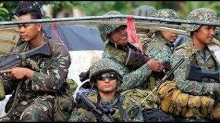 BAYANI /jhay robadafam/ft.bosx1ne of ex battalion