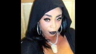 SEXY DJ BABYLYNN FT K-SOLO LICK SOMTING