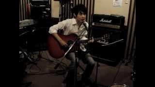 http://ameblo.jp/sat0sh1-sat0sh1/ SATOSHIの弾き語り配信ブログ.