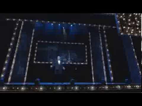 42nd STREET: Paramount Theatre in Aurora