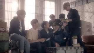 Download lagu BTS 'FOR YOU' Official MV