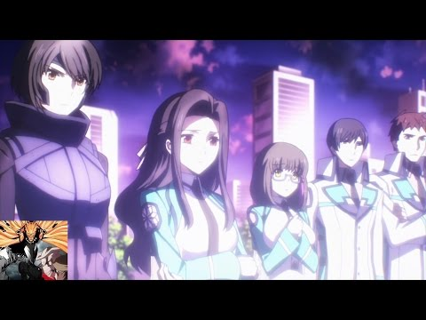 The Irregular at Magic High School Episode 26 Review: Scorched Halloween