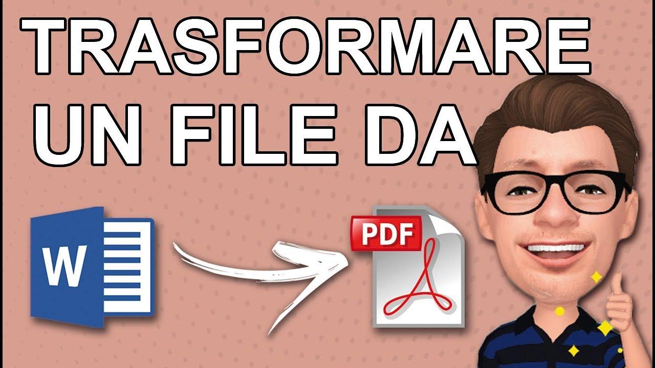 AIB file - Come faccio ad aprire un file .aib? [Passo-dopo ...