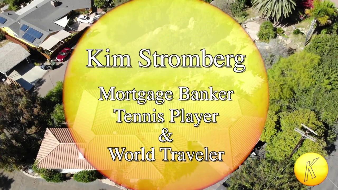 Stromberg Video