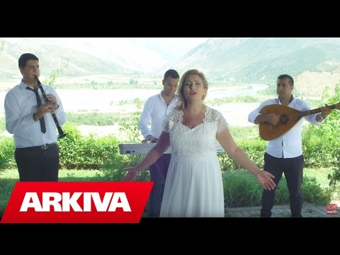 Merushe Xhihani - Tepelene moj legjendare (Official Video HD)