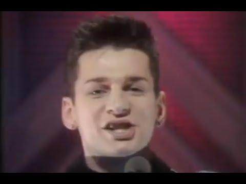 Depeche Mode Sings Rammstein - Stripped