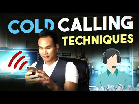 real-estate-live-cold-calling-techniques