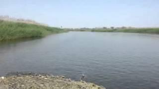 видео Город Лагань