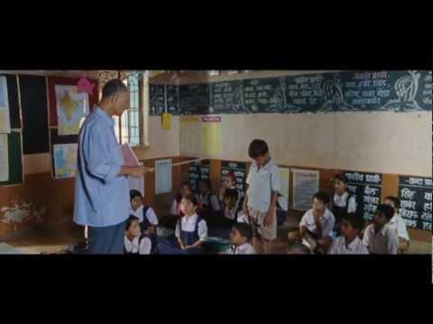 Marathi Film Baboo Band Baaja Official Trailer.
