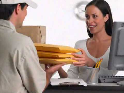 Express Couriers Cambridge