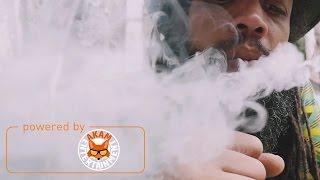 Addis Pablo - Universal Dub [Official Music Video HD]