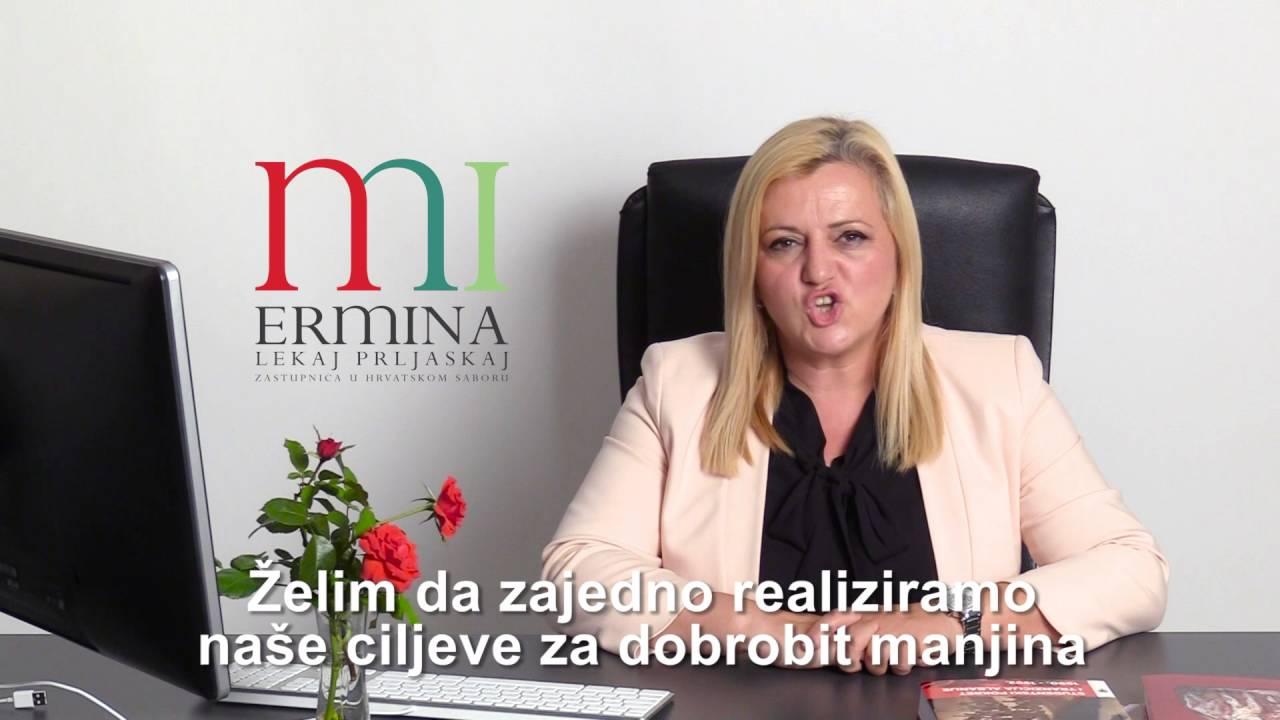 http://hrvatskifokus-2021.ga/wp-content/uploads/2016/09/i.ytimg_.com_vi_TTHD8CjhfUE_maxresdefault.jpg