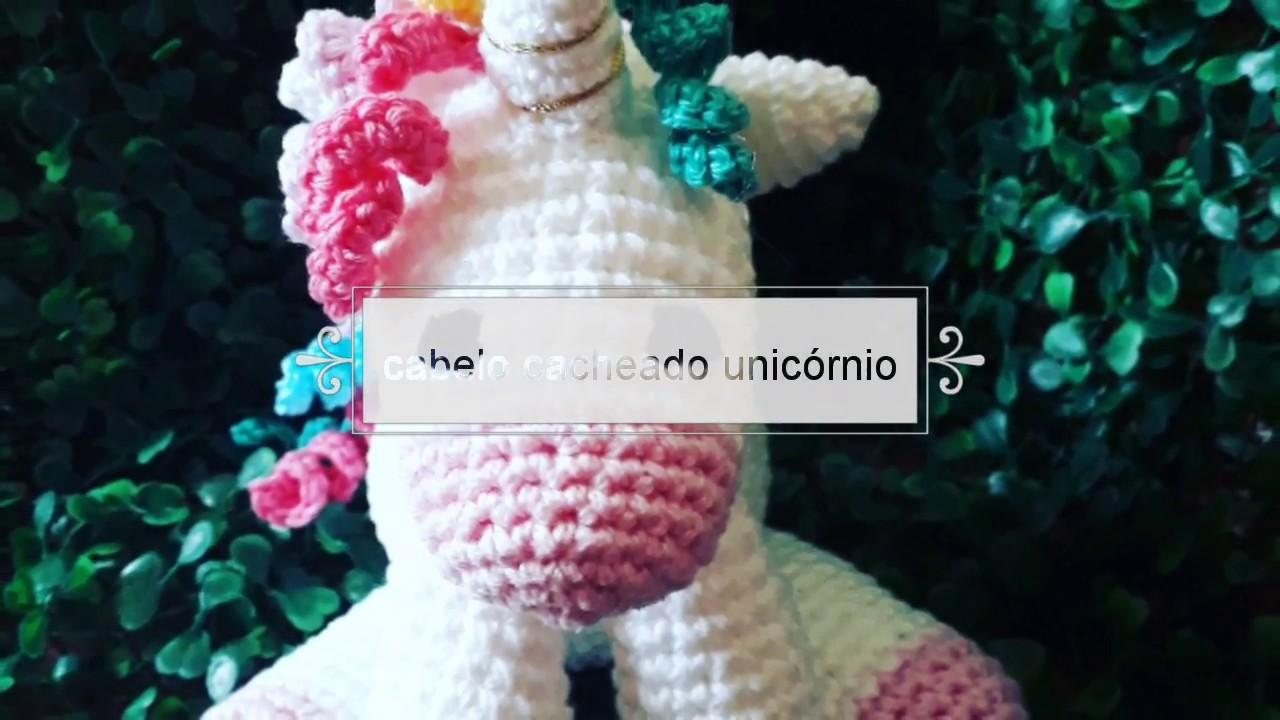 Amigurumi der beste Preis Amazon in SaveMoney.es | 720x1280