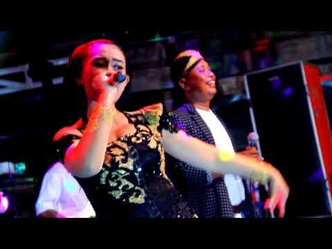 MENDEM WEDOKAN - ASRI - GRESS Music Campursari BLINGOH REYHAN AUDIO