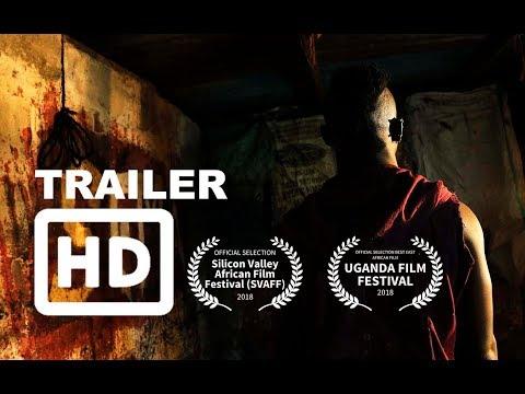 Sema Official Trailer 2018