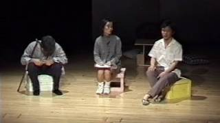 Publication Date: 2017-07-14 | Video Title: 給妳一個吻