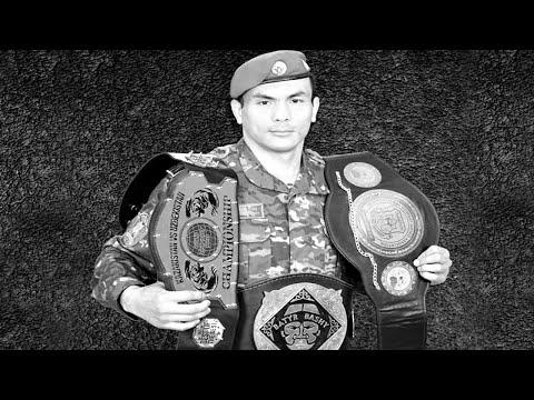 ⬛ Боец ММА - Бекзод Нурматов скончался после турнира АСА 100 в Грозном. Лига умалчивает подробности.
