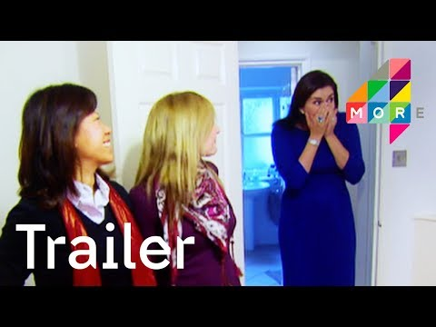 Download Youtube: TRAILER | Selling Houses with Amanda Lamb | Wednesday 9pm on More4