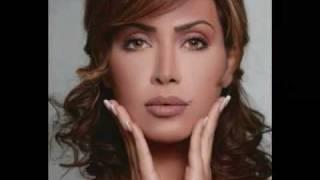 ♥ Hot Arabic Makeup & Hair 2009♥