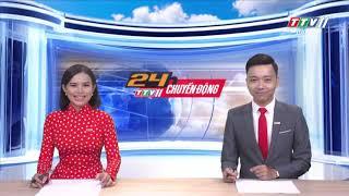 TayNinhTV | 24h CHUYỂN ĐỘNG 11-10-2019 | Tin tức ngày hôm nay.